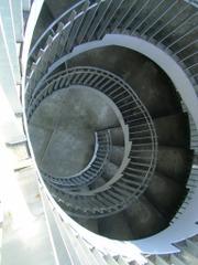 2010_066