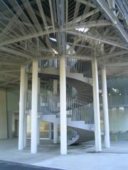 2010_070
