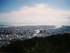 2010_093