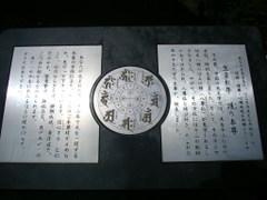 2010_142