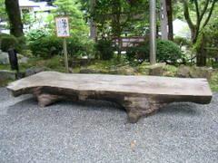 2010_157_2