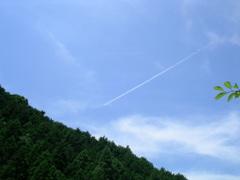 2010_189