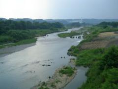 2010_234