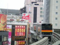 2010_017