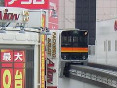 2010_018