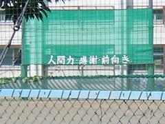 2010_087