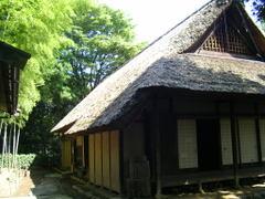 2010_092
