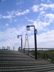 2010_137