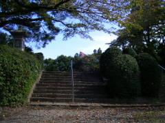 2010_191