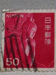 2011_088