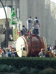 2012_360